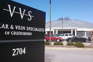 Vascular and Vein Specialists