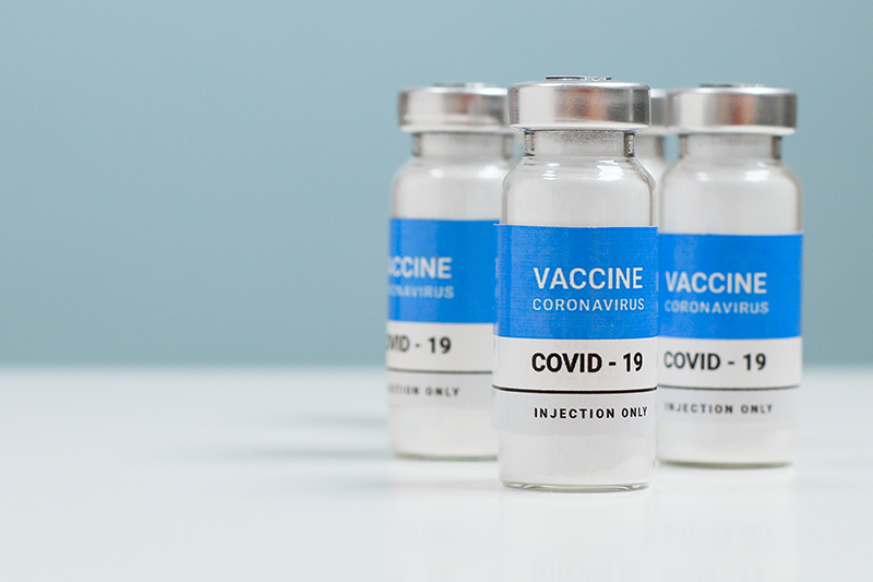Debunking COVID-19 Vaccine Myths