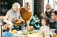 5 Ways to Have a Healthy and Happy Thanksgiving
