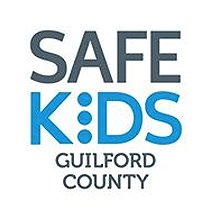 Safe Kids Guilford