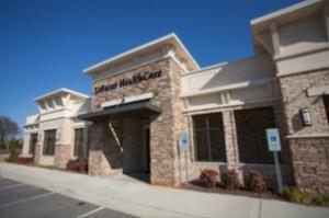 LeBauer HealthCare At Oak Ridge