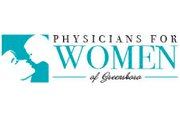 Physicians for Women
