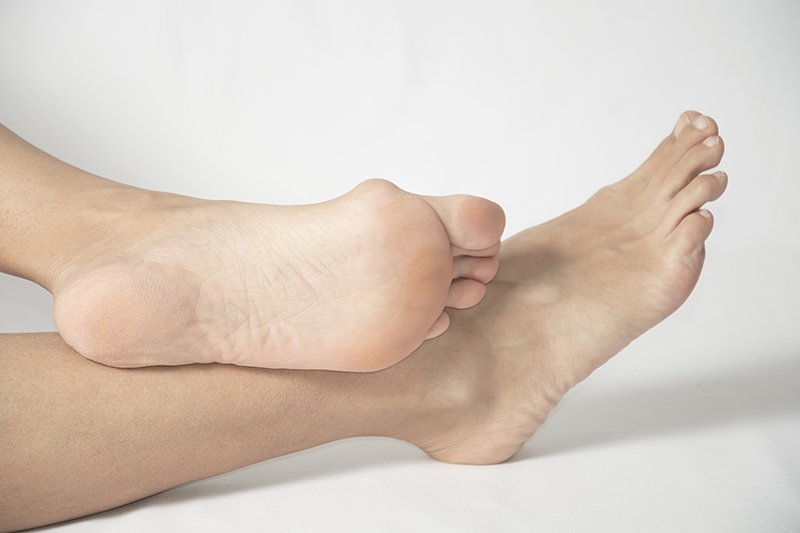 10 Things You Need To Know About Bunions Cone Health Medical Group