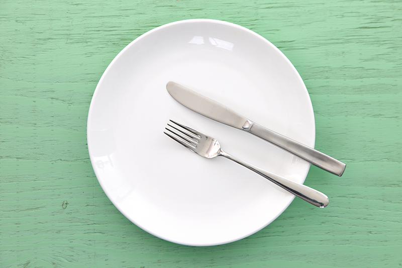 Eating Disorders: Signs, Symptoms and When to Seek Help