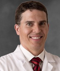 David Jones Md Neurosurgery And Spinal Surgery Cone Health