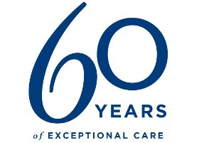 Moses Cone Hospital 60 Years