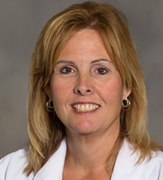 Denise Rhew, NC Practice Nurse of the Year