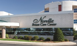 Norville Breast Care Center