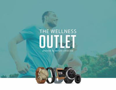 Wellness Outlet