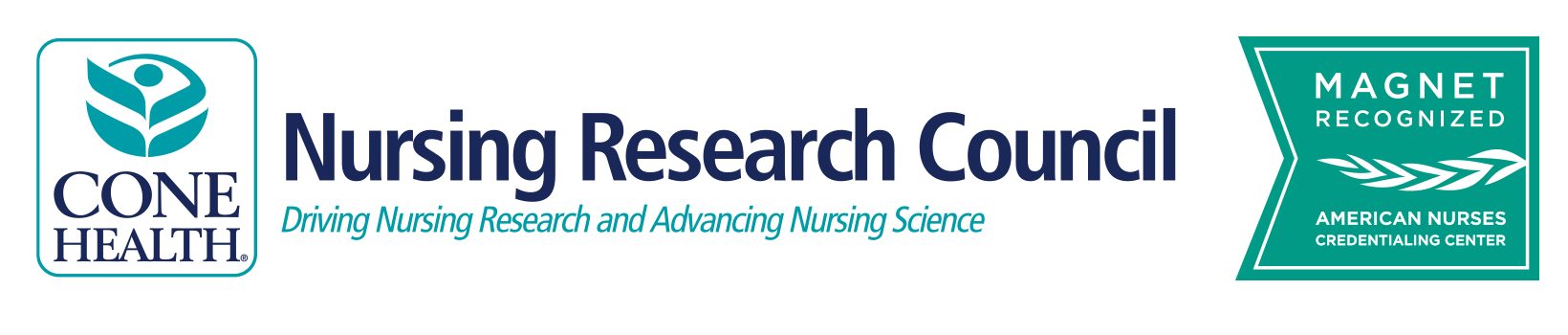 Nursing Research Council