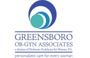 Greensboro OB-GYN Associates