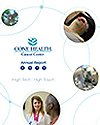 2015 Cancer Report
