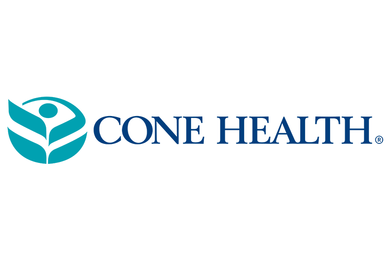 Cone Health The Network For Exceptional Care