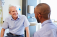Prostate Cancer: When Should You Be Screened?
