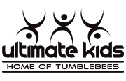 Ultimate Kids Home of Tumblebees