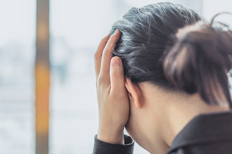 Women, Headaches and Migraines
