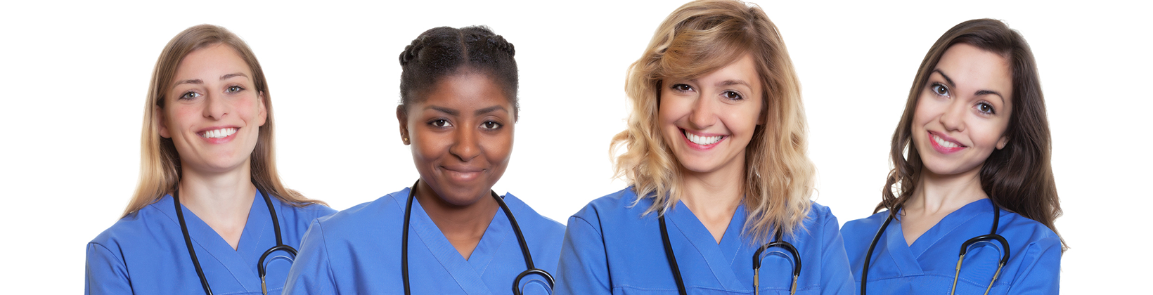 Nursing Residency Programs