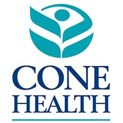 Cone Health Moses Cone Hospital - Greensboro, NC | Cone Health