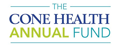 Cone Health Annual Fund