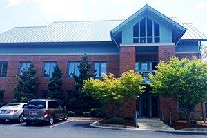 Alergy and Asthma Center of NC - Asheboro
