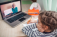 Strategies for Managing Remote Learning Stress & Separation Anxiety for Caregivers and Students