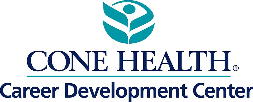 Cone Health Career Development Center