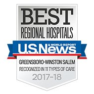 Best Regional Hospitals - US News