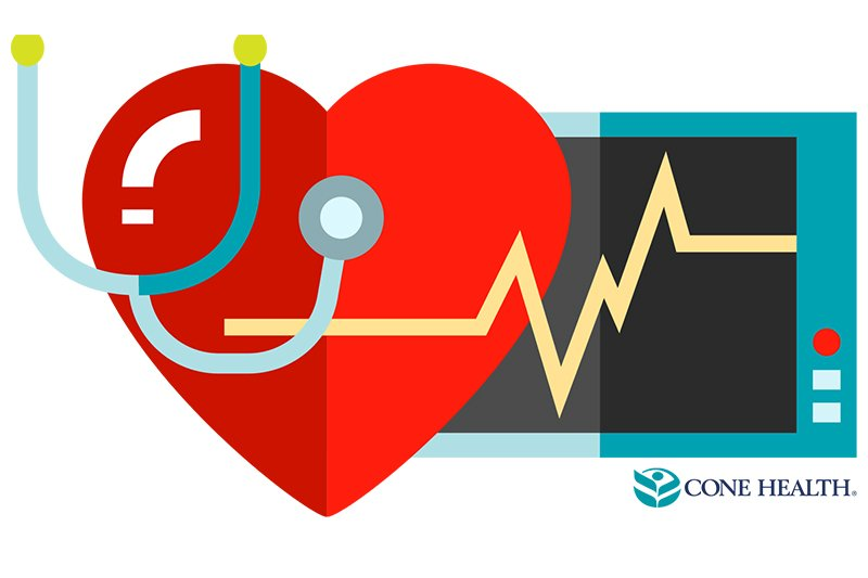 how to get tested for heart disease