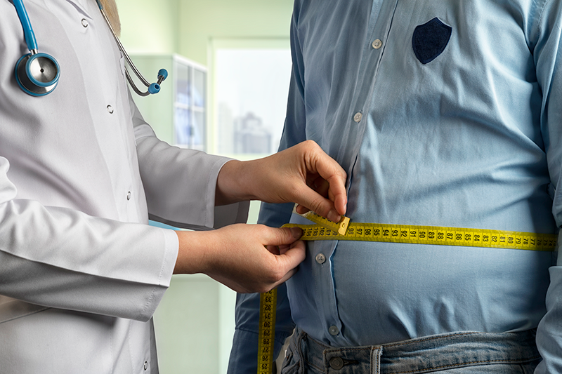 Bariatrics When To Consider Weight Loss Surgery Surgical Options
