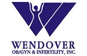 Wendover OBGYN