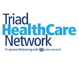 Triad Healthcare Network