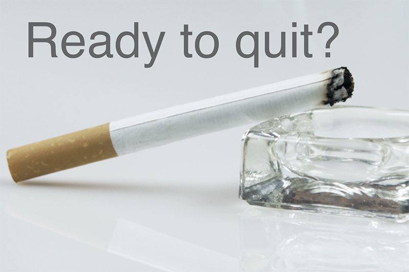ready to quit smoking essay Join westmed medical group and the american lung association for an eight-week quit smoking program hundreds of thousands of people have become smokefree through a freedom from smoking® group clinic which offers a structured, systematic approach to quitting smoking.