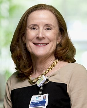 Kaye Gable, MD