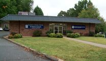 Nutrition & Diabetes Management Center-Reidsville