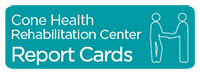 Inpatient Rehab Report Cards