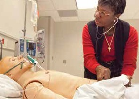 Enhancing Nursing Care