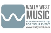 Wally West Music