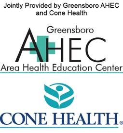AHEC and Cone Health