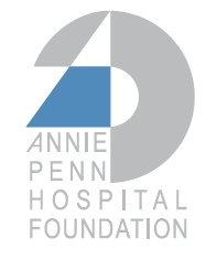 Annie Penn Foundation
