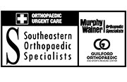 Southeastern Orthopaedic Specialists