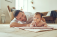 Today's Dad: Trends in Fatherhood and Bonding with Your New Baby